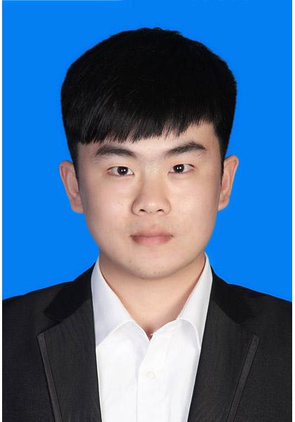 孙乾龙律师