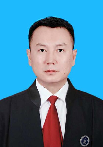 张林强律师