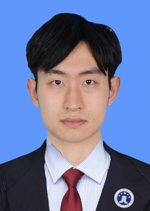 杨玉玺律师