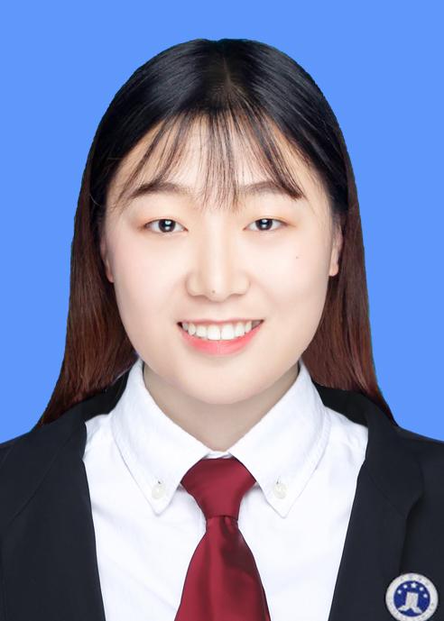 王淑园律师