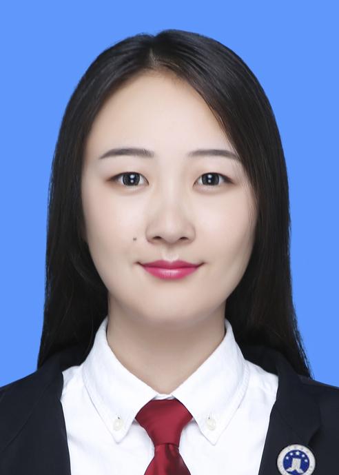 高琳琛律师